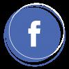 FB logo-v3